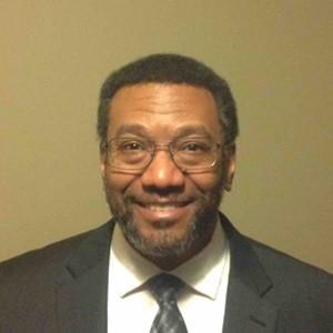 Daryl W. Smith
