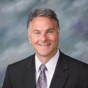Jon Maynard