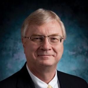 John J. Smolak