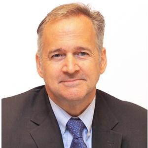 John Wickliffe Woodward