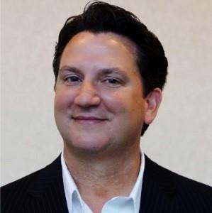 Karl Segura