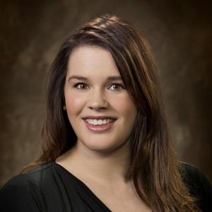 Lauren Benton Stanton
