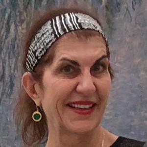 Julie Calzone