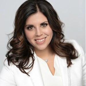 Lindsey Ferguson