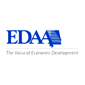 Economic Development Association of Alabama