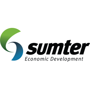 Sumter Development Board