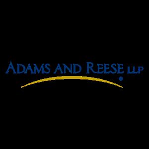 Adams & Reese LLP
