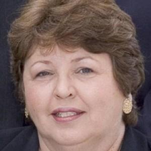 Linda P. Swann