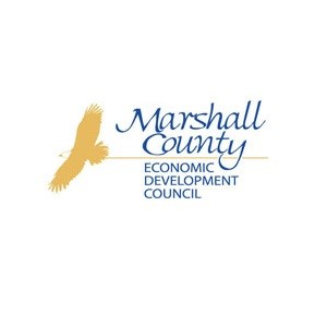 Marshall County Economic Development Council