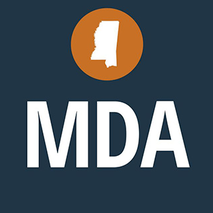 Mississippi Development Authority