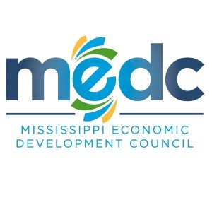 Mississippi Economic Development Council
