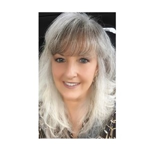 Elaine Middleton