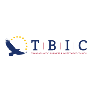 Transatlantic Business & Investment Council