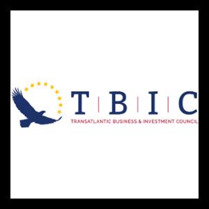Transatlantic Business & Investment Council