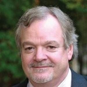 Michael C. Randle
