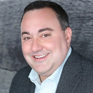 Mike Grella