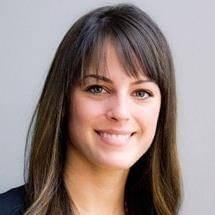 Katherine Gentry