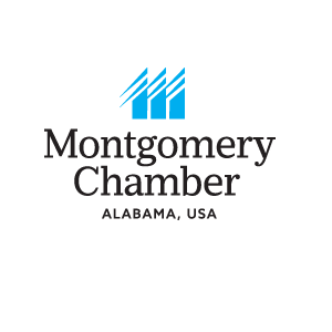 Montgomery Area Chamber of Commerce