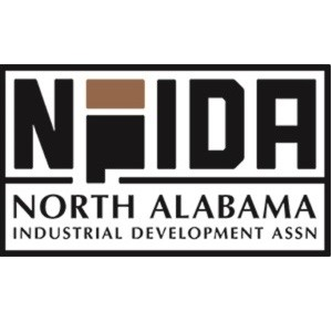 North Alabama Industrial Development Association