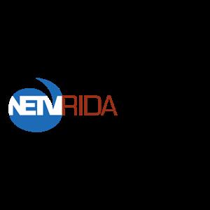 NETVRIDA