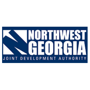 Northwest GA JDA