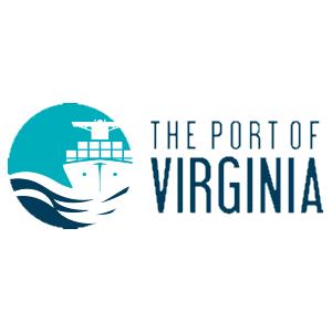 The Port of Virginia