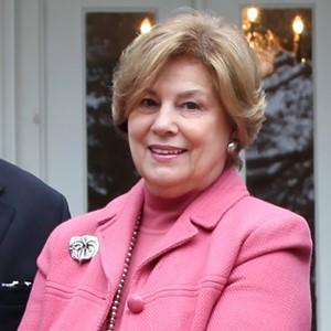 Linda Prudhomme