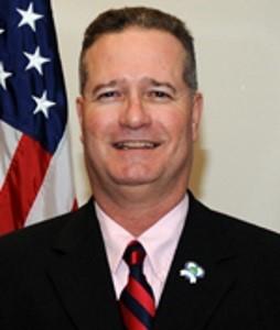 Ralph  Hellmich