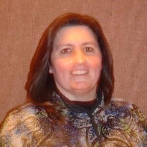 Roberta Baylor