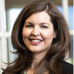 Rebecca Breland