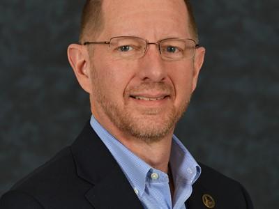 Jason Reiner