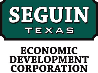 Photo of Seguin Economic Development Corporation