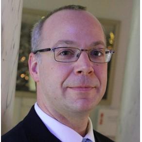 Shawn Hershberger