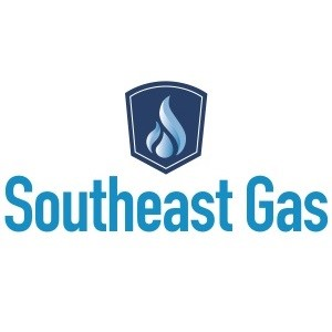 Southeast Alabama Gas