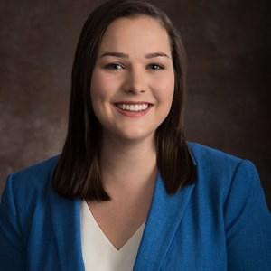 Stephanie Bosch