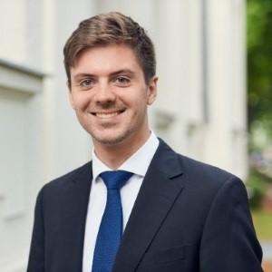 Stefan Aengenheyster