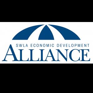 SWLA Economic Development Alliance
