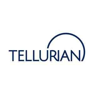 Tellurian, Inc.