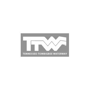 Tennessee-Tombigbee Waterway Development Authority