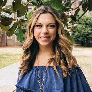 Melissa Skinner