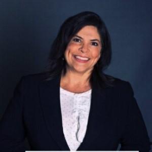 Theresa Garza