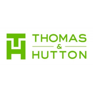 Thomas & Hutton Engineering Co.