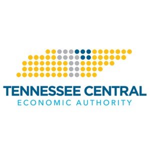 Tennessee Central Economic Authority
