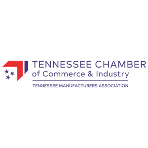 Tennessee Chamber of Commerce & Industry