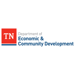 State of Tennessee ECD
