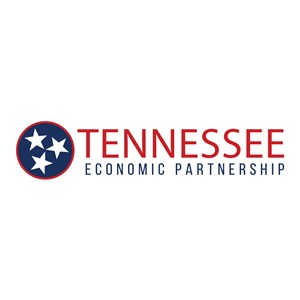 Tennessee Economic Partnership