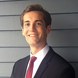 Tyler Chaffee