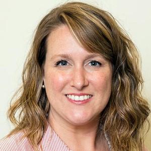 Sara Worley