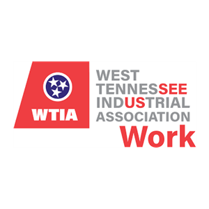 West Tennessee Industrial Association