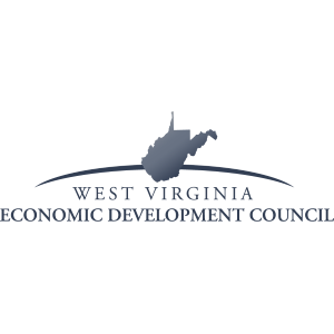 West Virginia Economic Development Council